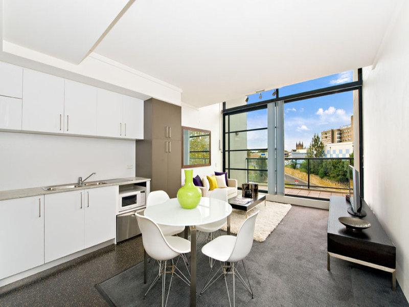 307E/138 Carillon Avenue, Newtown, NSW 2042