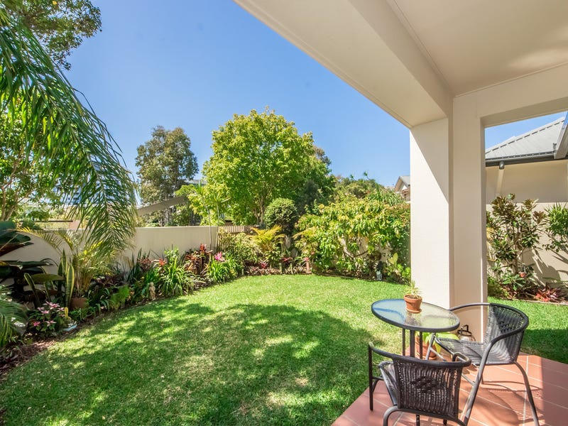 271 Easthill Drive, Robina, Qld 4226