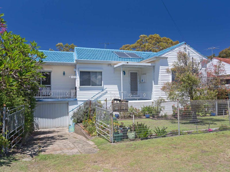 31 City Road, Adamstown Heights, NSW 2289