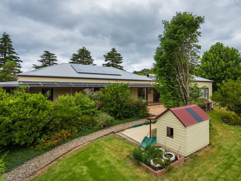 301 Gilberts Road, Quaama, NSW 2550