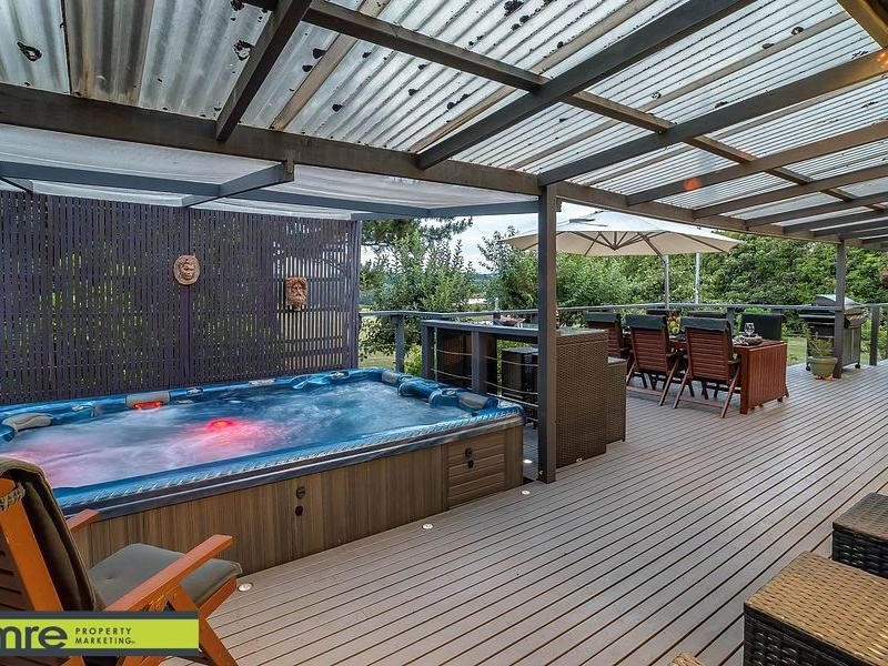 Address available on request, Monbulk, Vic 3793