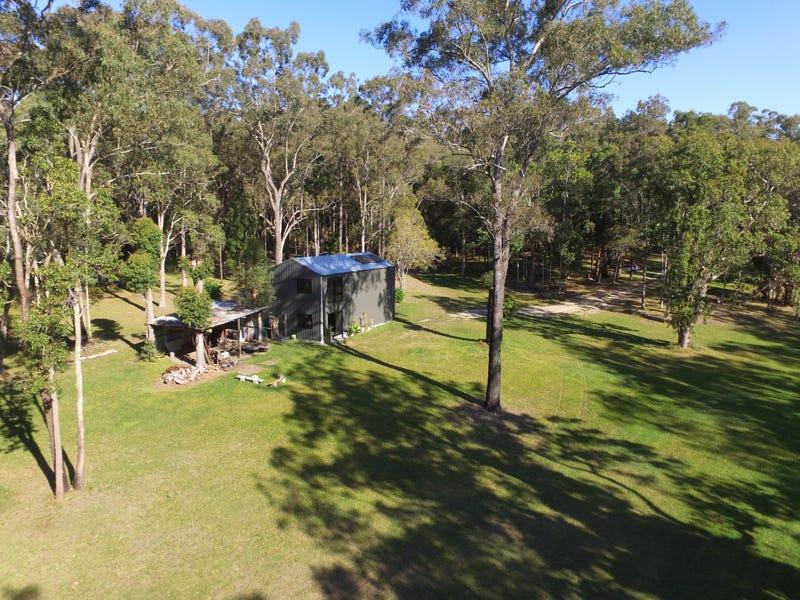 137 Gahans Road, Bagotville, NSW 2477