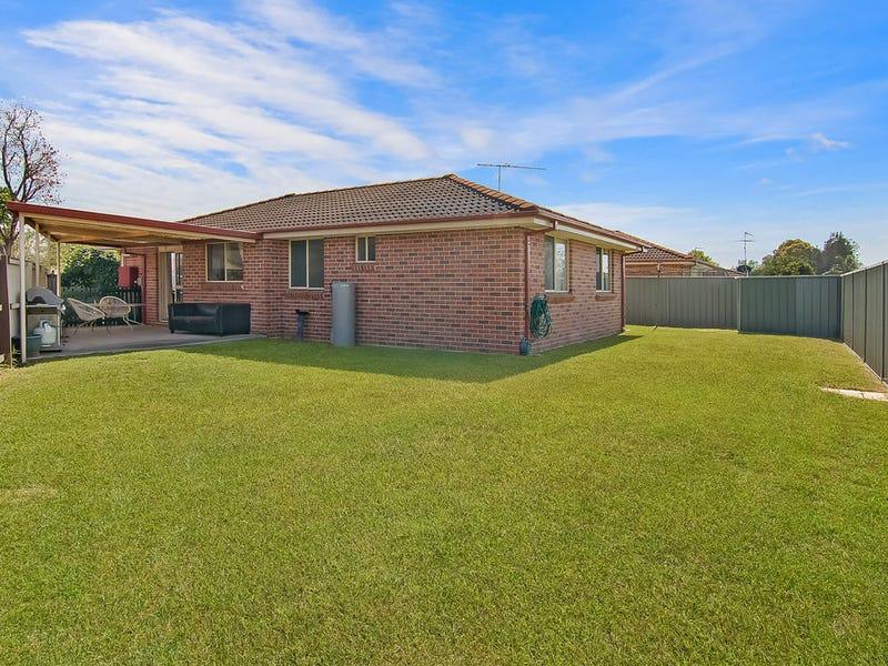Villa 2/9 Ivory Place, Richmond, NSW 2753