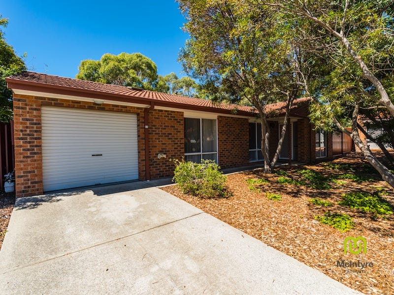 13/54 Were Street, Calwell, ACT 2905