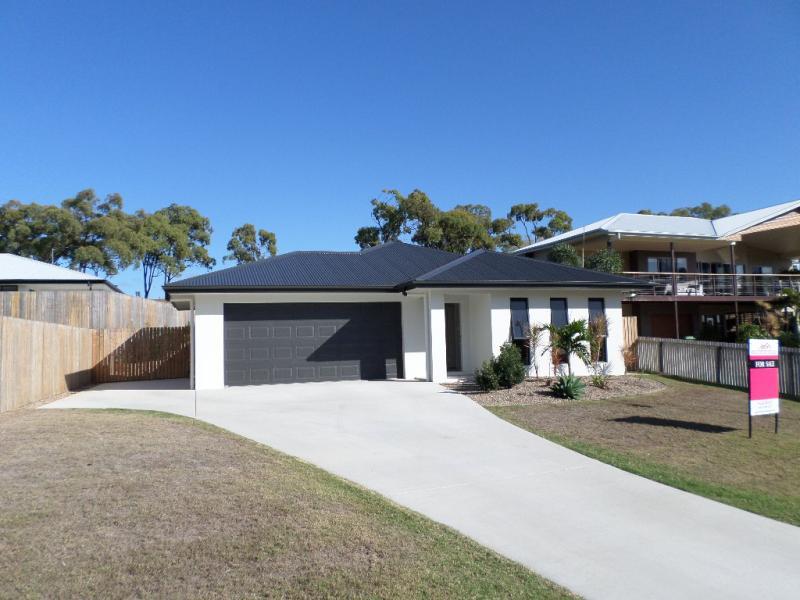 3 Links Road, Bowen, Qld 4805