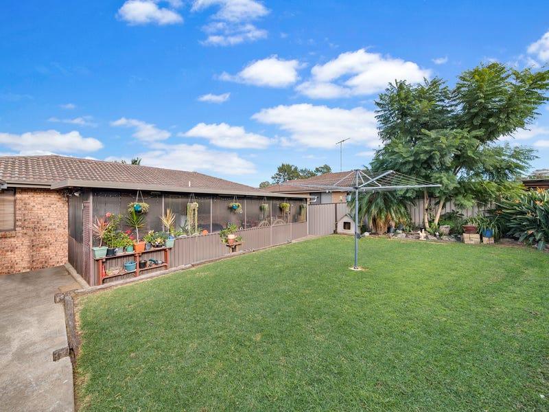 34 Eschol Park Drive, Eschol Park, NSW 2558