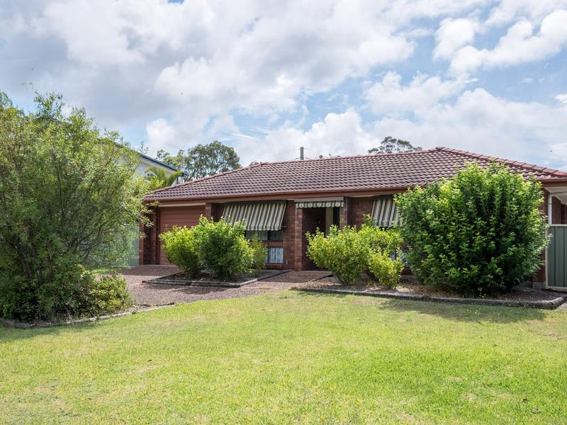 4 Bundarra Close, Eleebana, NSW 2282