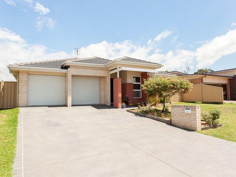 16 Chablis Drive, Cessnock, NSW 2325