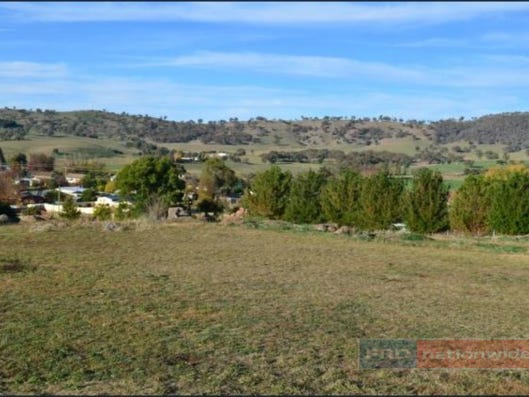 Lot 14 Gilmore Street, Adelong, NSW 2729