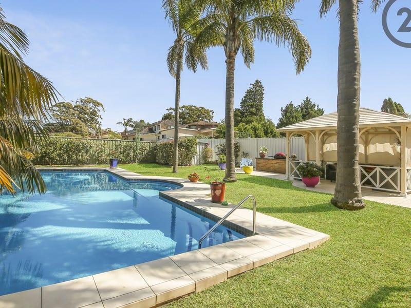 127 Park Road, Kogarah Bay, NSW 2217