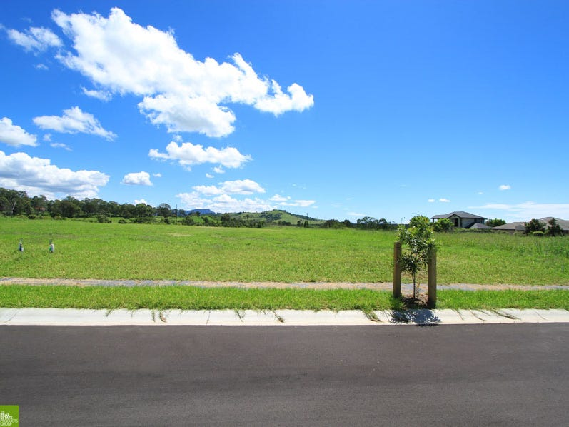 Lot 816, 6 Tallawarra Crescent, Haywards Bay, NSW 2530