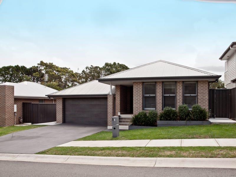 6 Bryant Way, Kahibah, NSW 2290