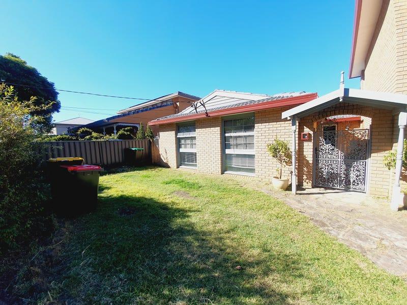 38 Carcoola Avenue, Chipping Norton, NSW 2170
