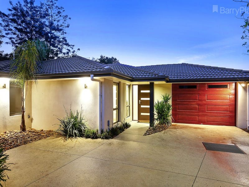 48A Carronvale Road, Mooroolbark, Vic 3138