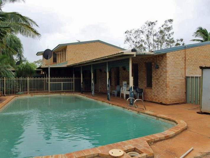 28 Limpet Crescent, South Hedland, WA 6722