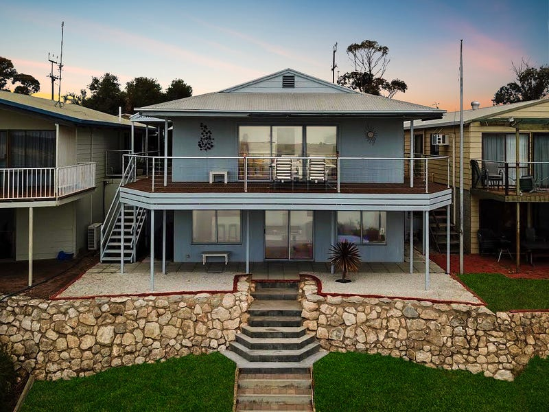 108 Sandpiper Road, Wellington East, SA 5259
