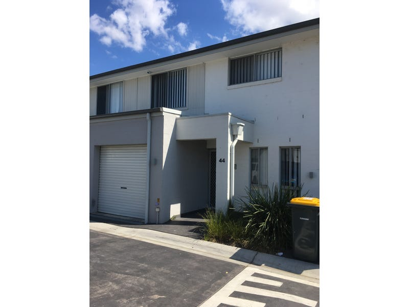 25/30 Australis Drive, Ropes Crossing, NSW 2760