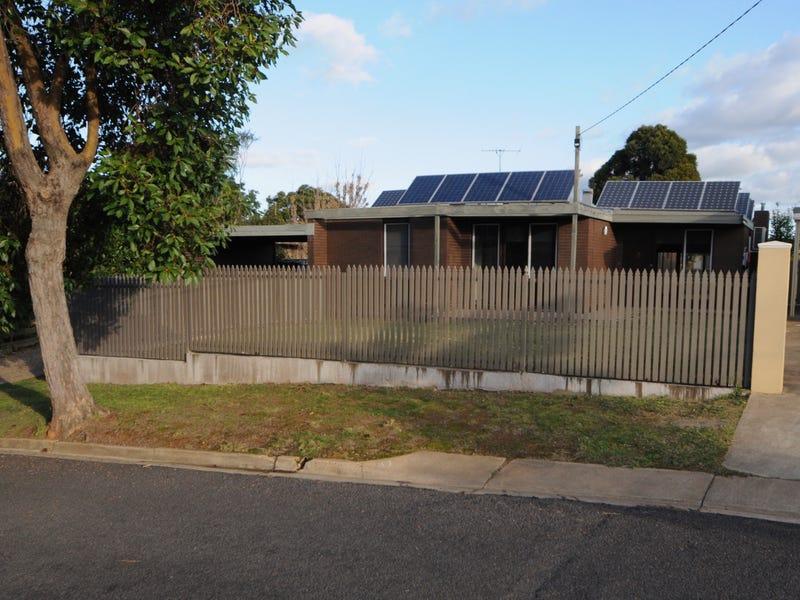 13 Warwillah Avenue, Wangaratta