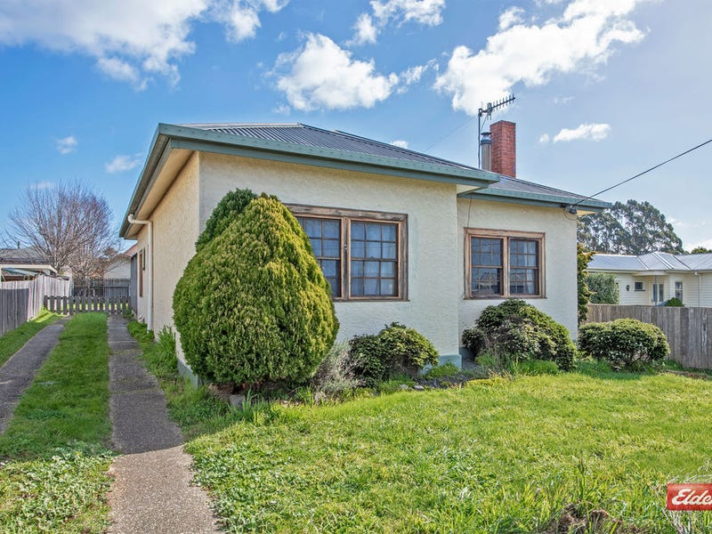 26 Deacon Street, Upper Burnie, Tas 7320