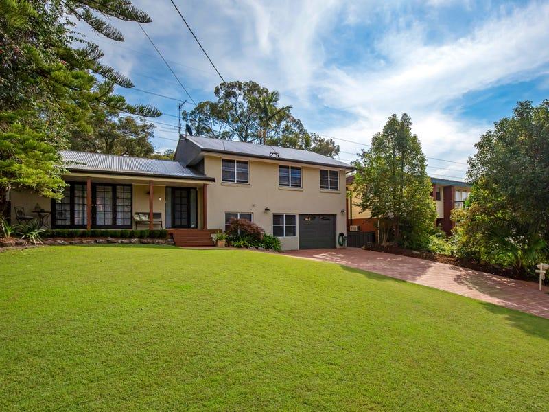 57 Greenhaven Drive, Emu Heights, NSW 2750