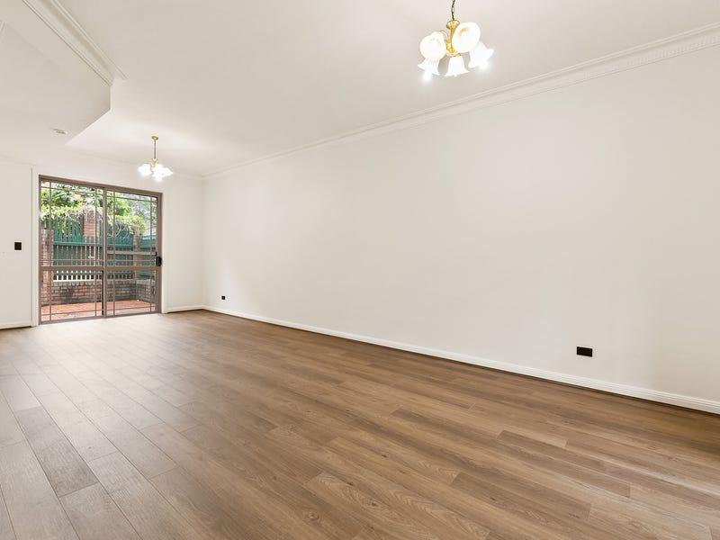 9/4-6 Eric Road, Artarmon, NSW 2064