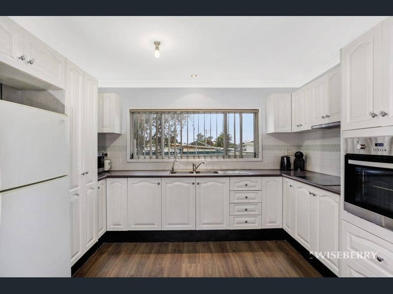 27 Norman Street, Toukley, NSW 2263
