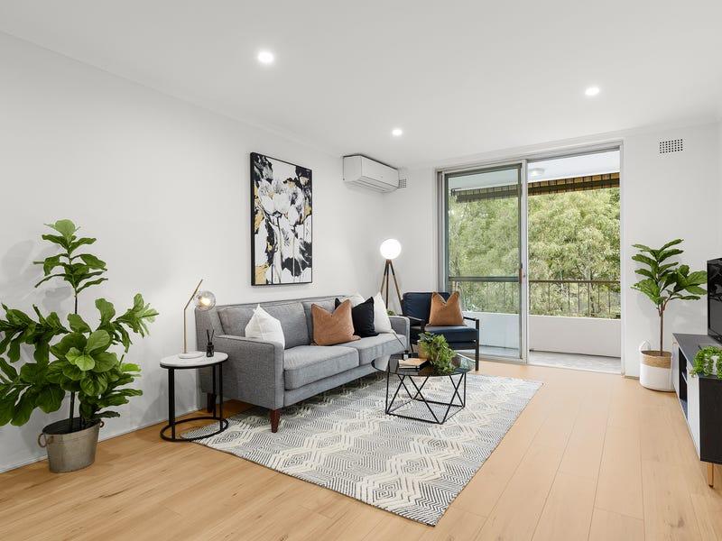 16/15-17 Ralston Street, Lane Cove, NSW 2066