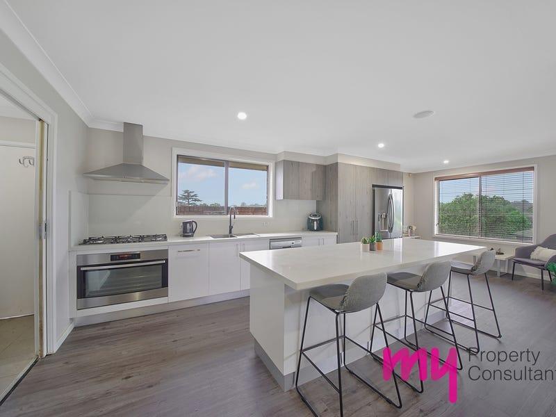3 Pine Avenue, Bradbury, NSW 2560