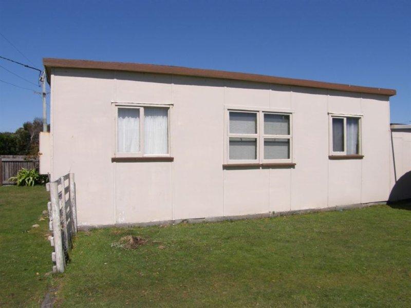 39 Main Street, Musselroe Bay, Tas 7264