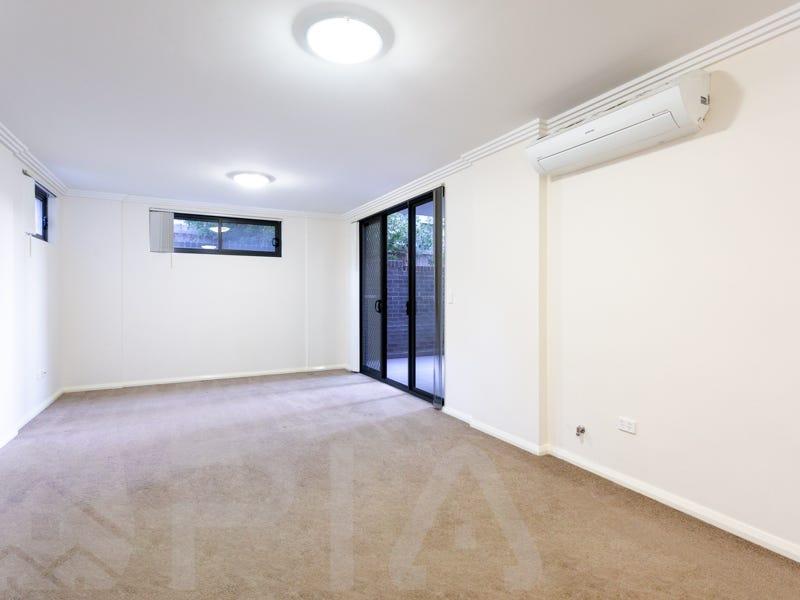 8/44-46 Keeler St, Carlingford, NSW 2118