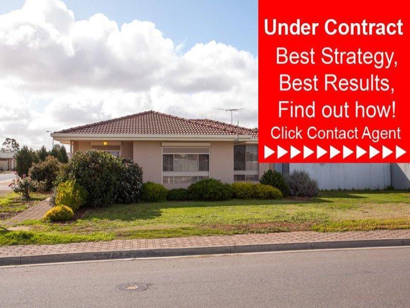 1/46 Ayfield Road, Para Hills West, SA 5096
