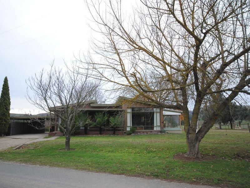 17 Endicott Road, Alexandra, Vic 3714