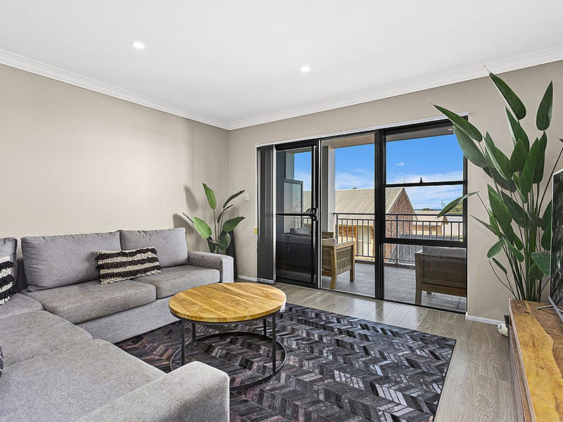 3/20-26 Addison Street, Shellharbour, NSW 2529