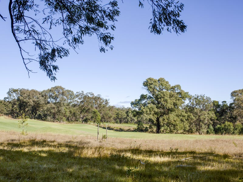 Lot 100 Greenbridge East, Wilton, NSW 2571