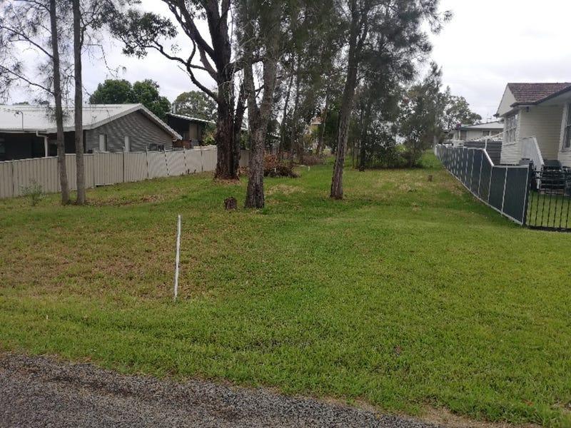 22 Kamarooka Street, Coomba Park, NSW 2428