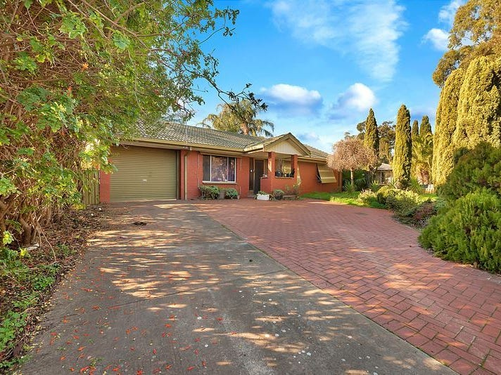 6 Target Hill Road, Salisbury Heights, SA 5109