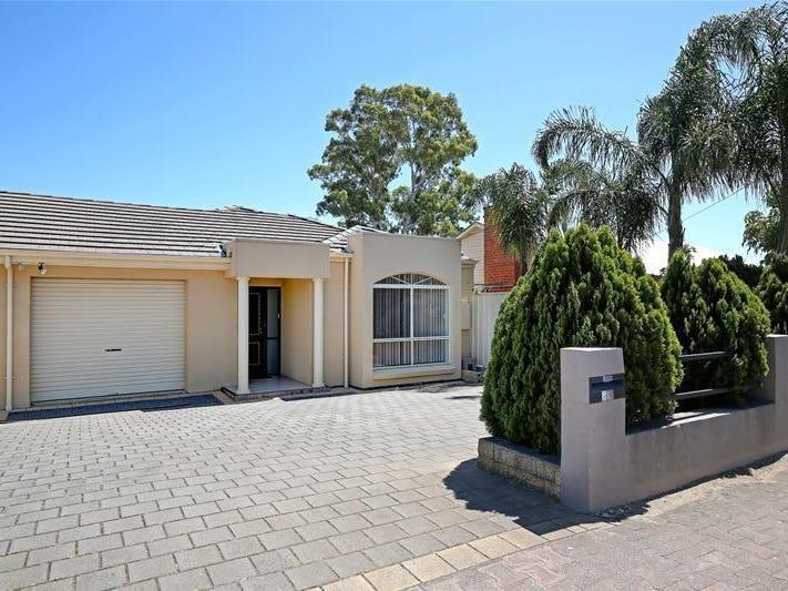 347 Diagonal Road, Seacombe Gardens, SA 5047
