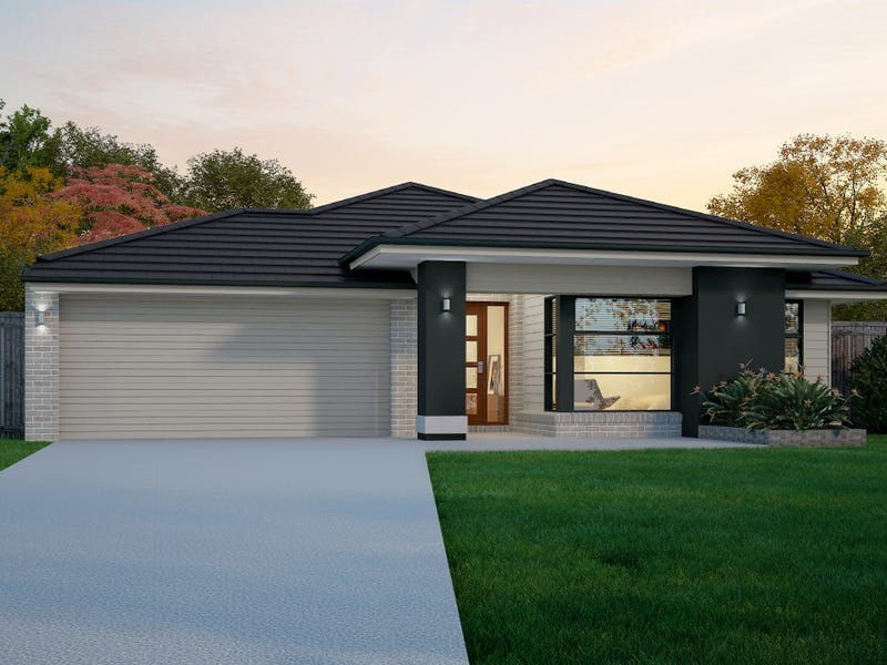23 George Francis Drive, Mount Compass