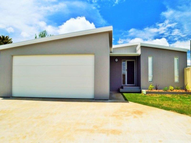 167 Malpas Street, Guyra, NSW 2365