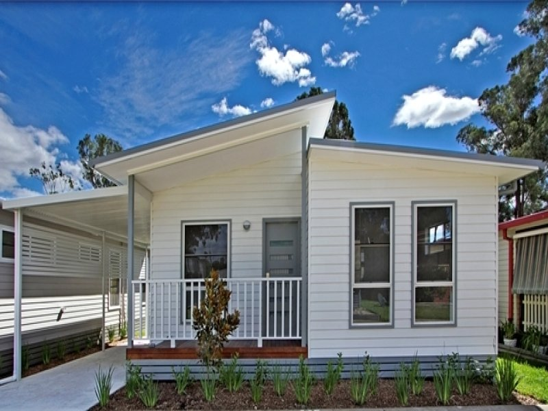 185/140 Hollinsworth Road, Marsden Park, NSW 2765