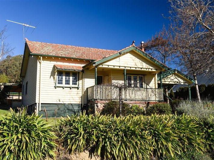 32 Lower Stanley Road, Beechworth, Vic 3747