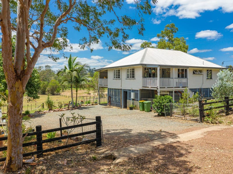 1-5 Copp Road, Southside, Qld 4570