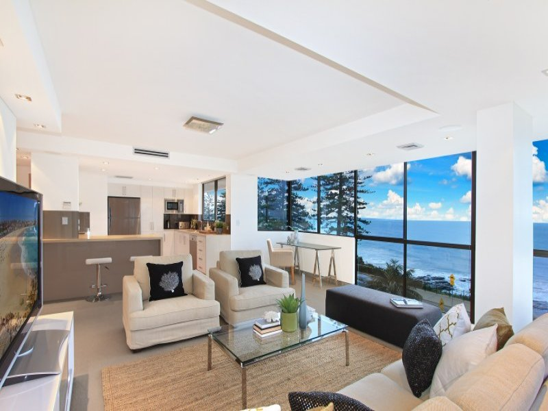 4 48 50 Cliff Road Wollongong NSW 2500