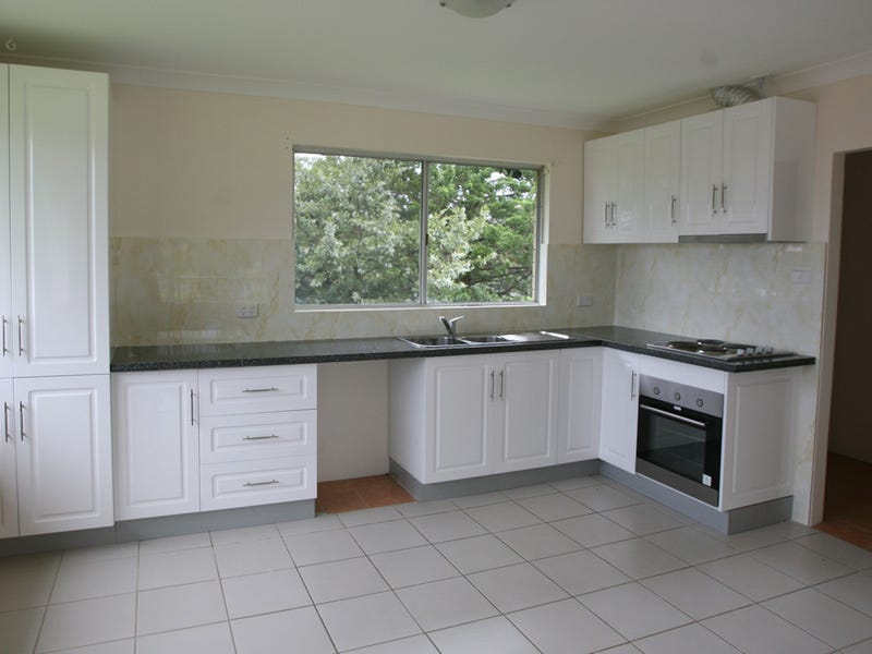 128 Murrah Street, Bermagui, NSW 2546