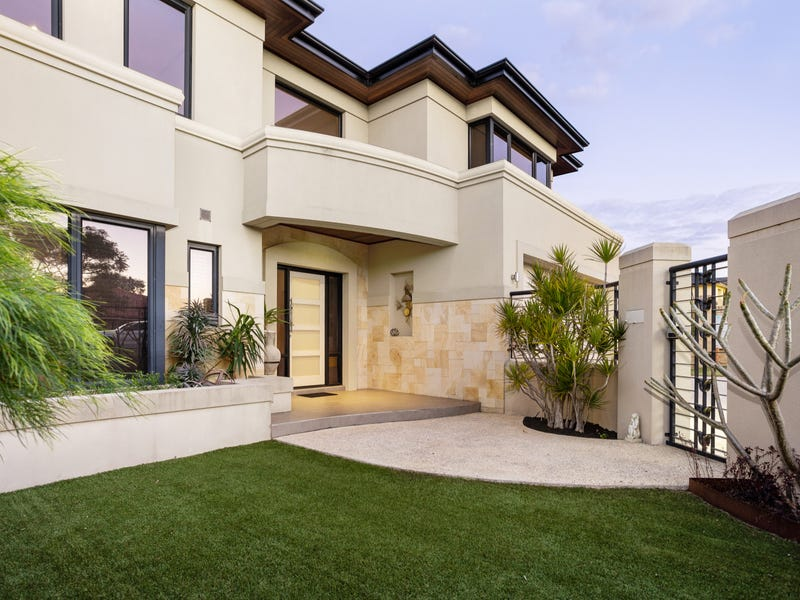 12A Sulman Ave, Salter Point, WA 6152