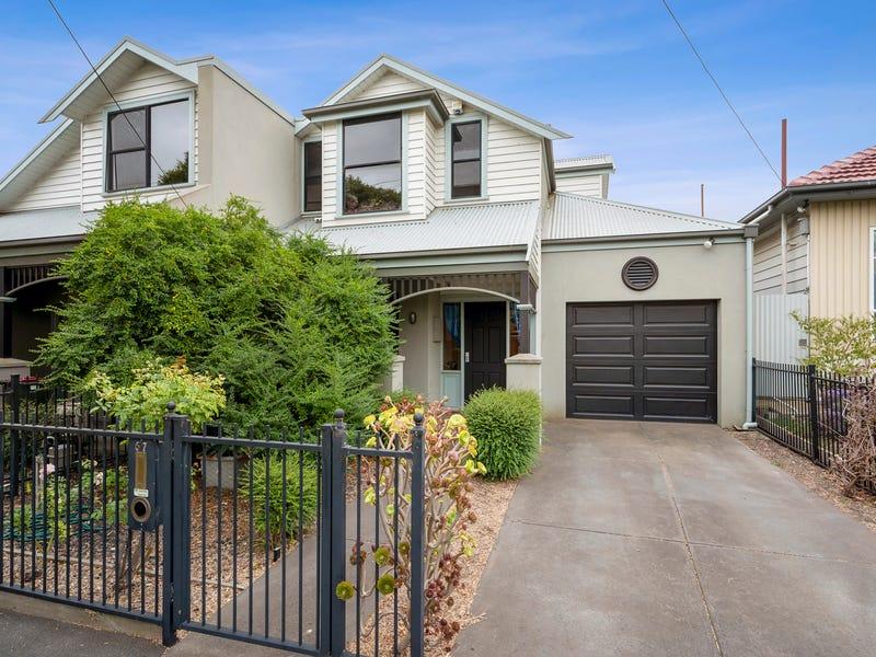 67 Maud Street, Geelong, Vic 3220