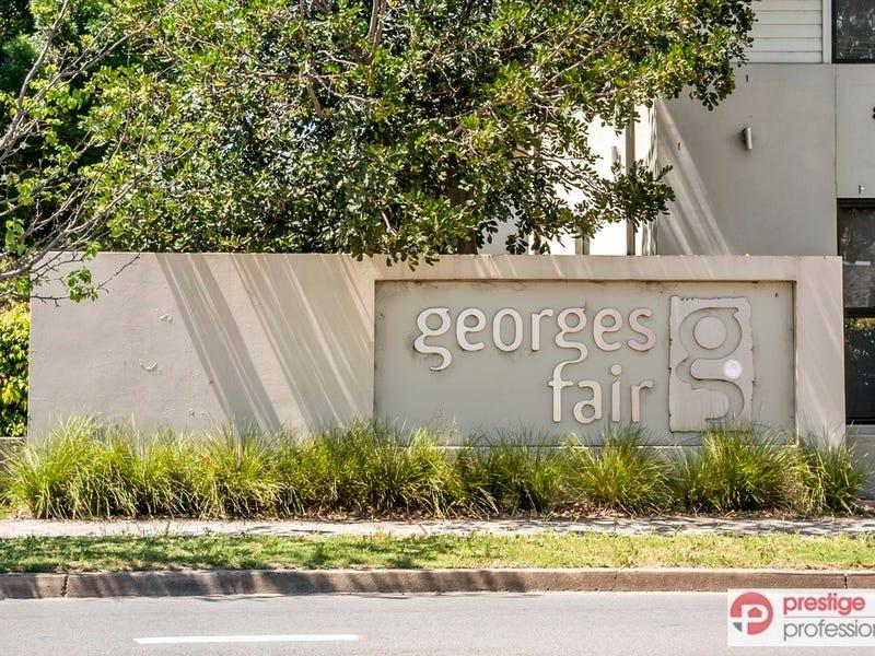 51 Bradbury Street, Moorebank, NSW 2170