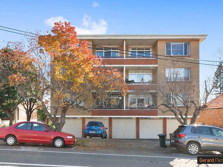 8/18 Leichhardt Street, Leichhardt, NSW 2040