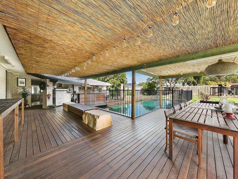 1 Ivanhoe Street, Nulkaba, NSW 2325