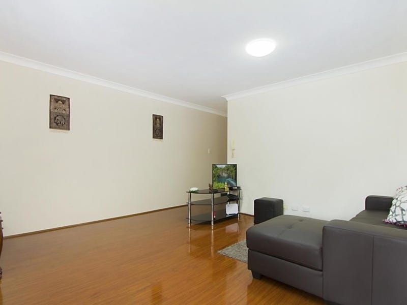 6/249-251 Dunmore Street, Pendle Hill, NSW 2145
